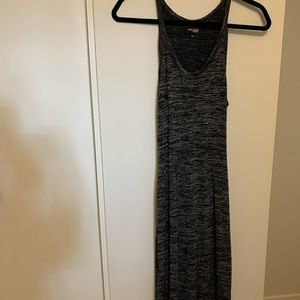 Wilfred Free Dres